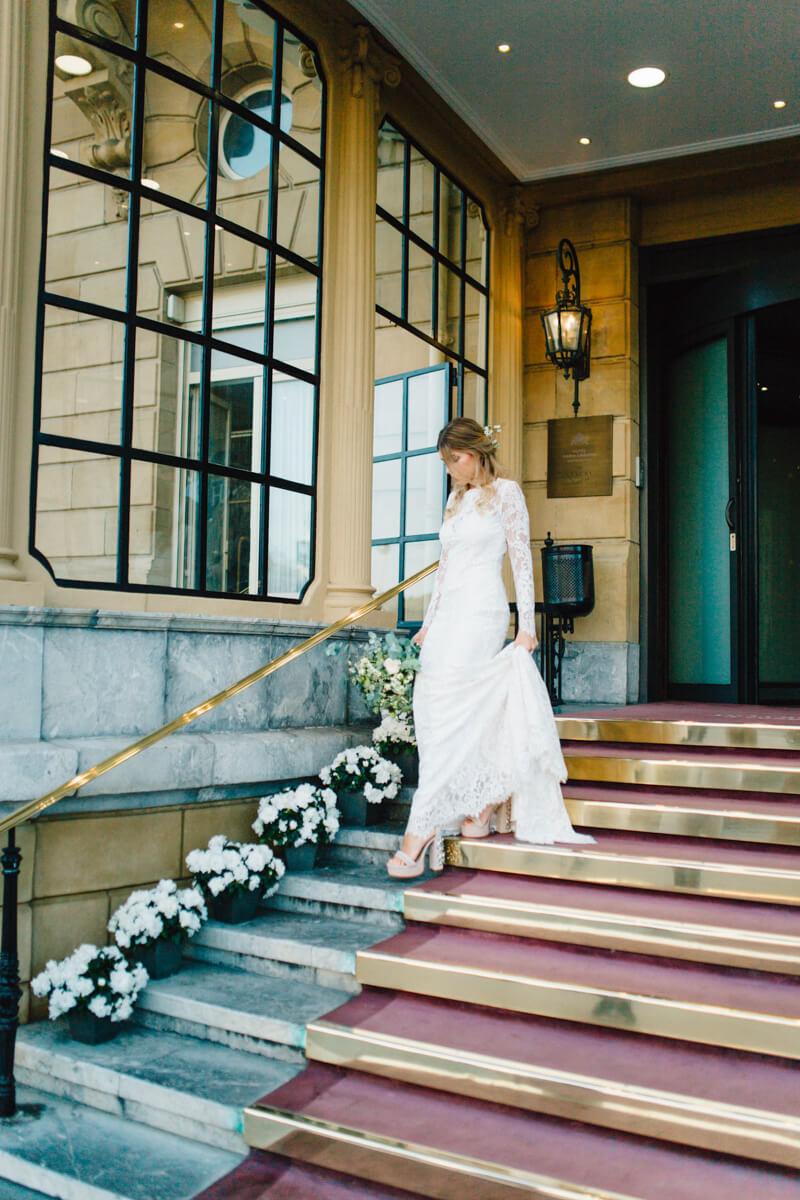 gipuzkoa-spain-wedding-inspo-2.jpg