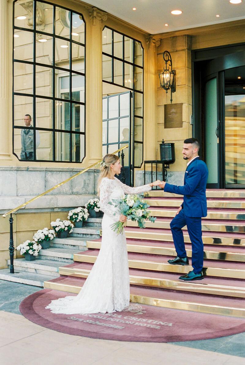 gipuzkoa-spain-wedding-inspo-16.jpg