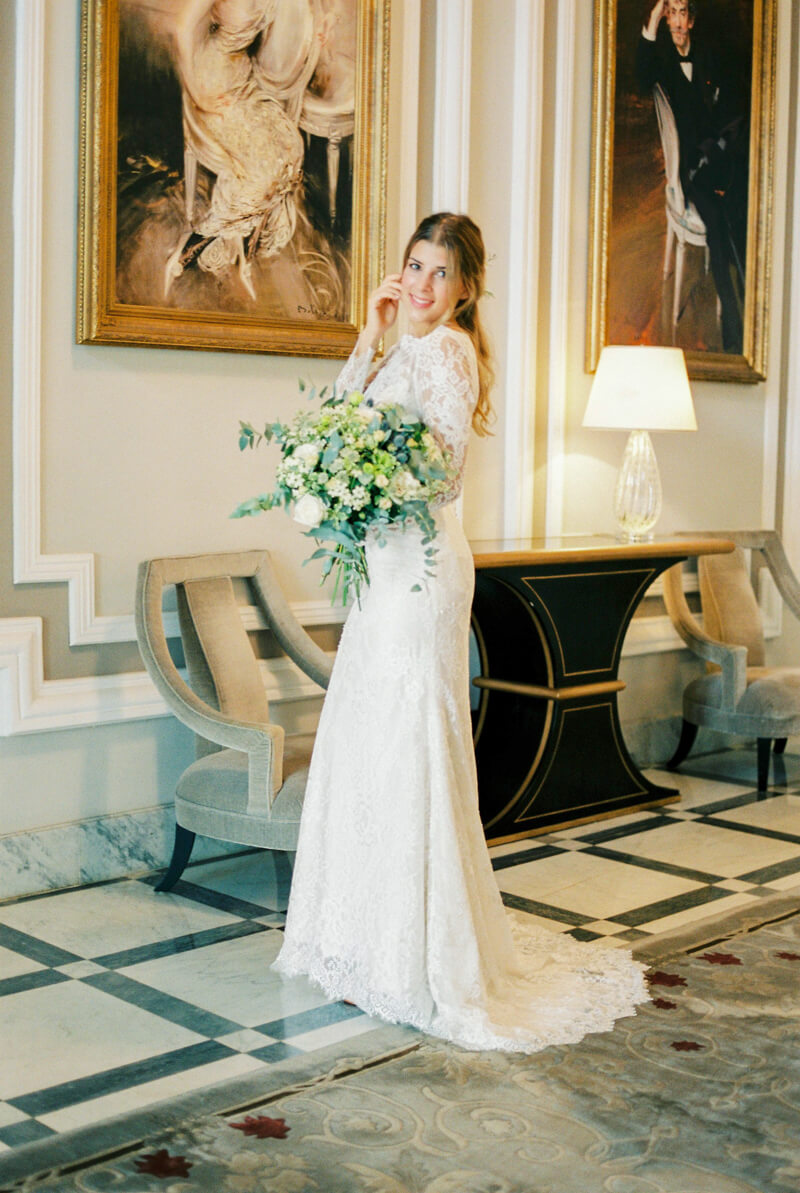 gipuzkoa-spain-wedding-inspo-8.jpg