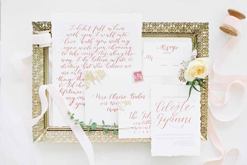 romantic-miami-wedding-inspiration-10.jpg