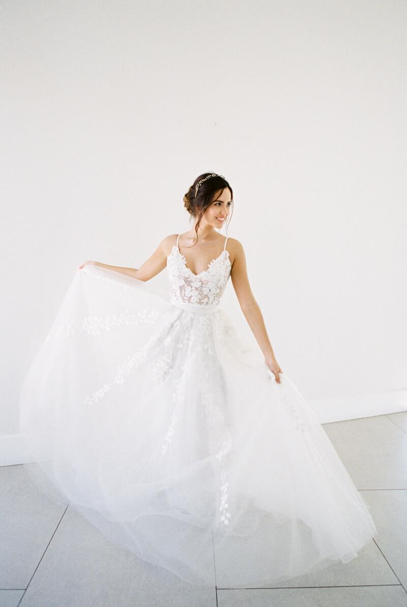 romantic-miami-wedding-inspiration-19.jpg