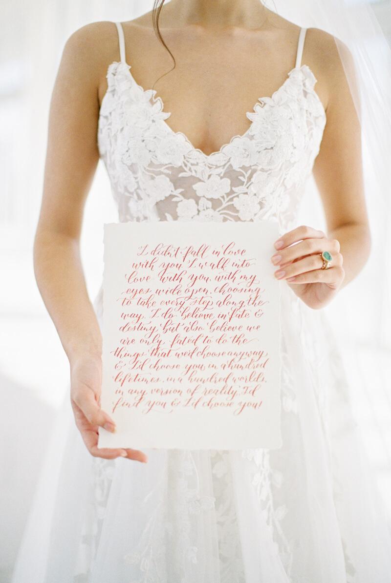 romantic-miami-wedding-inspiration-6.jpg