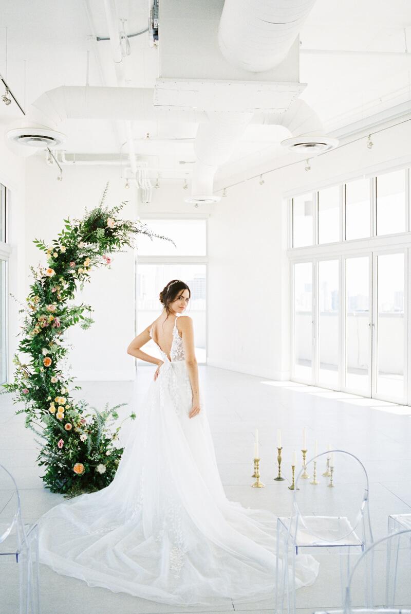 romantic-miami-wedding-inspiration-7.jpg