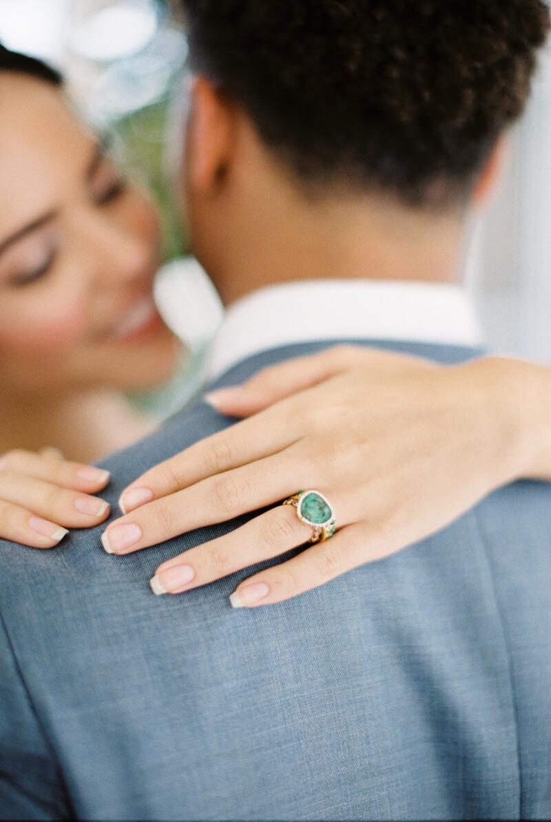 romantic-miami-wedding-inspiration-15.jpg