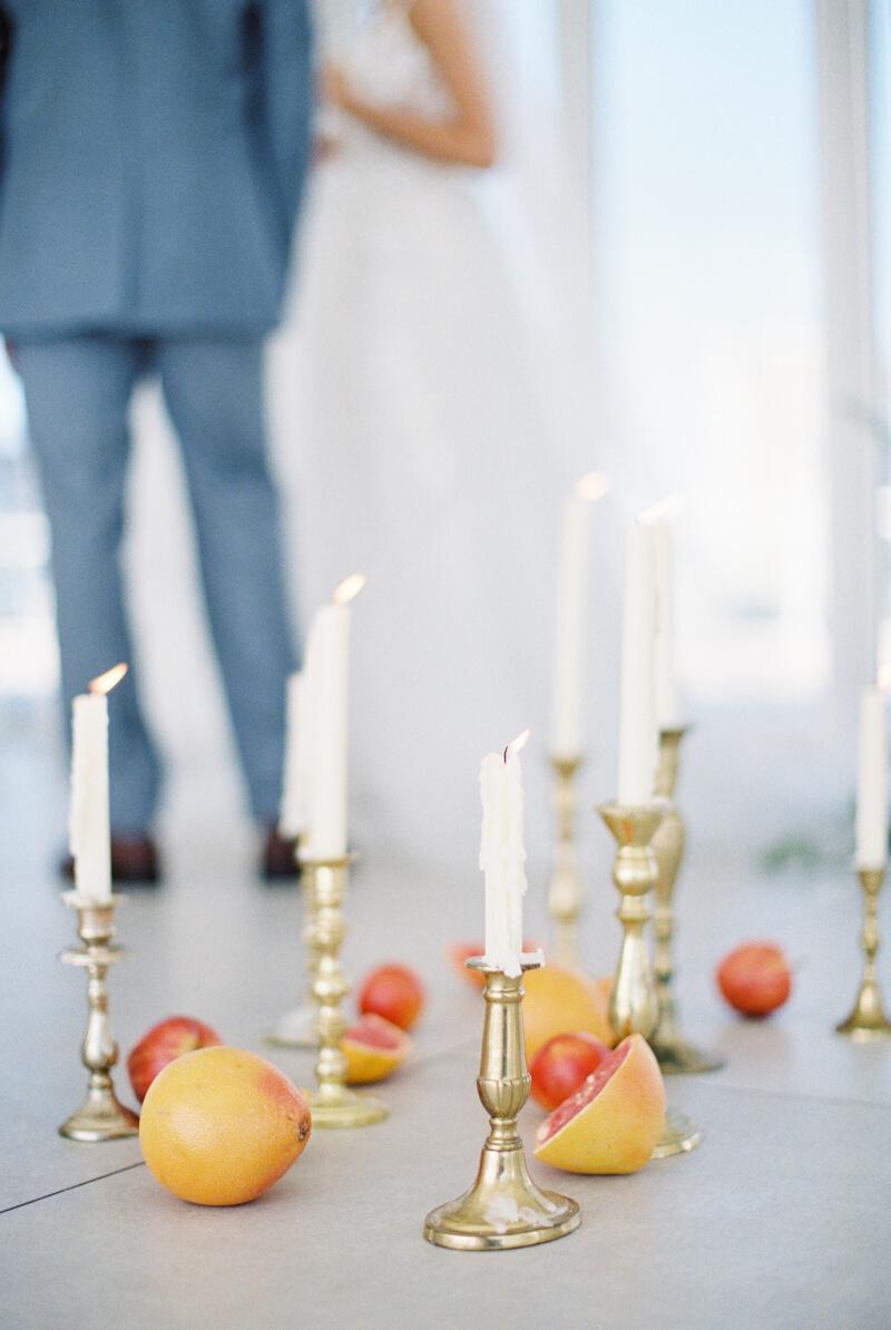 romantic-miami-wedding-inspiration-18.jpg