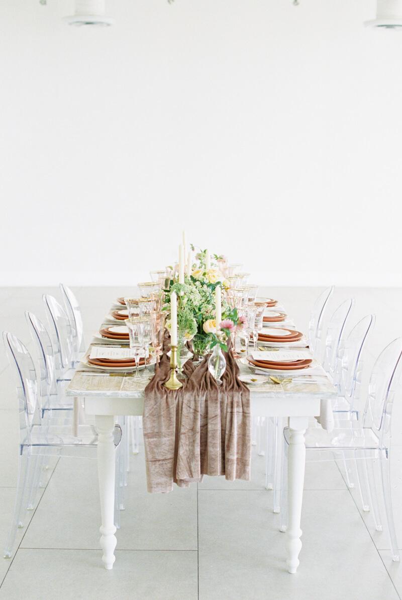 romantic-miami-wedding-inspiration-2.jpg