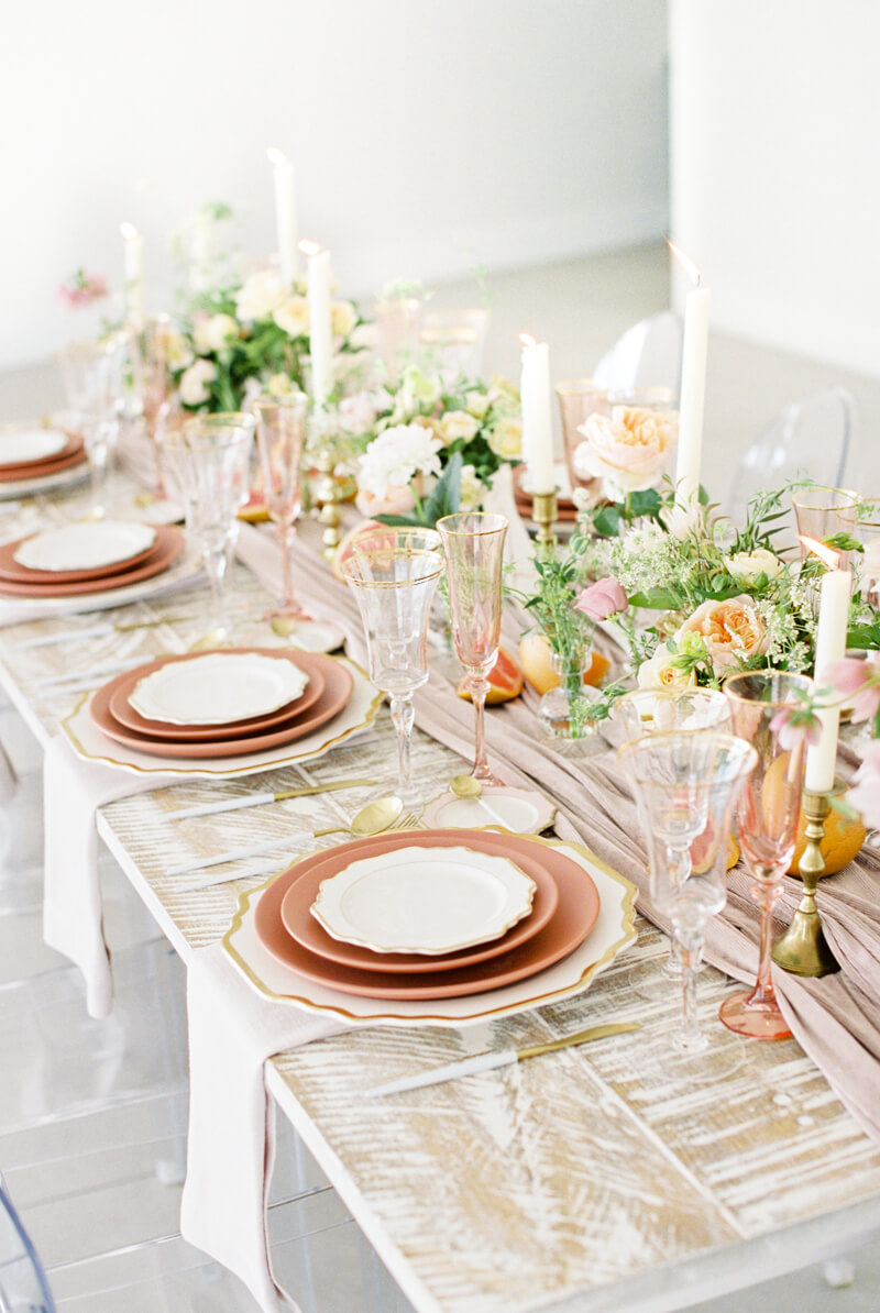 romantic-miami-wedding-inspiration-12.jpg