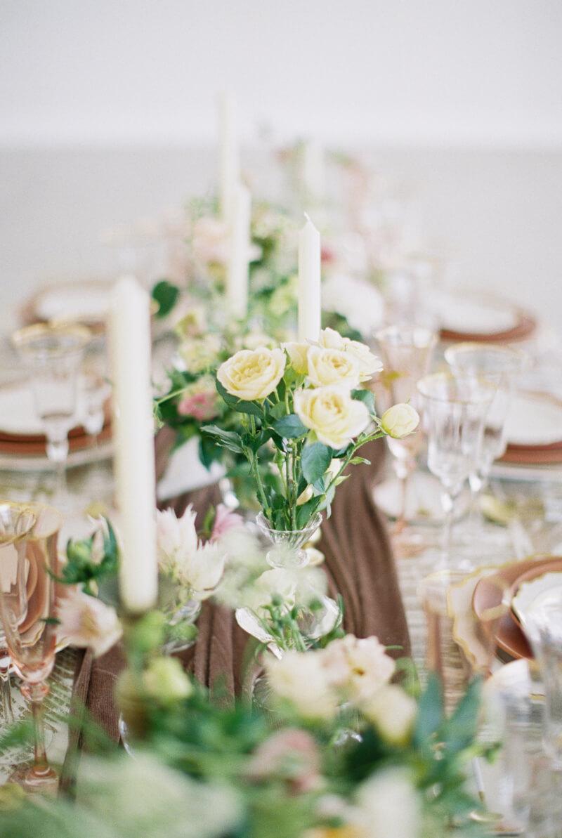 romantic-miami-wedding-inspiration-13.jpg