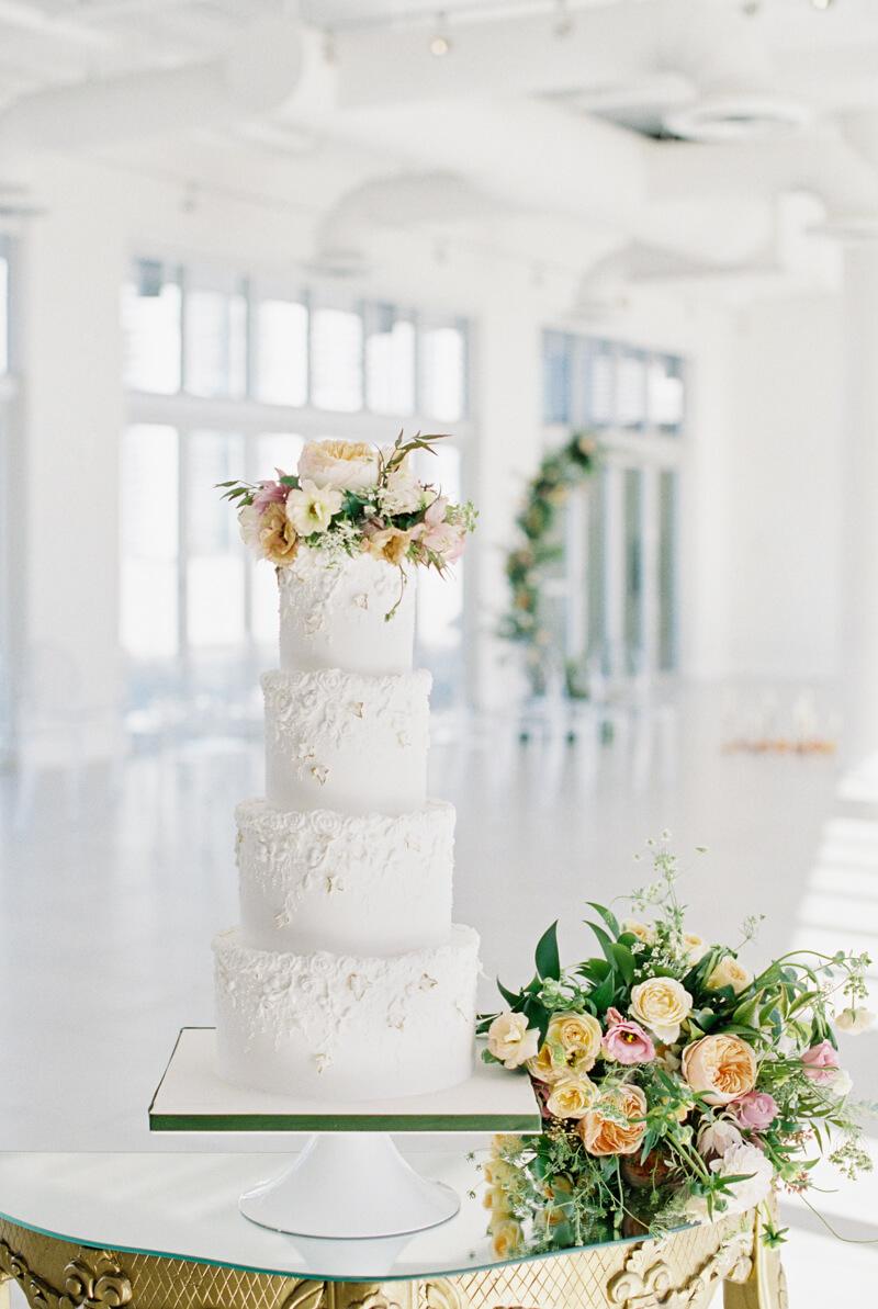 romantic-miami-wedding-inspiration-9.jpg