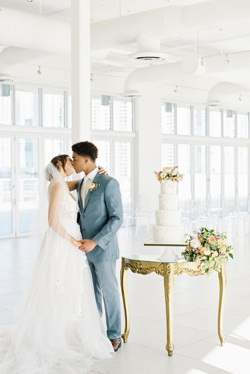 romantic-miami-wedding-inspiration-8.jpg