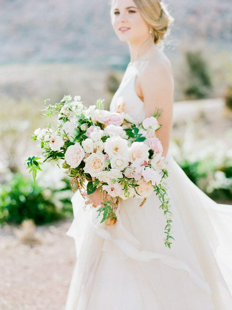 las-vegas-wedding-inspiration-3.jpg