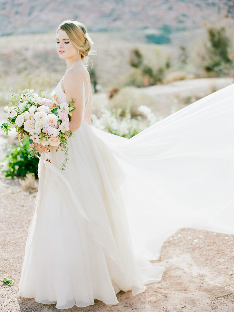las-vegas-wedding-inspiration-4.jpg