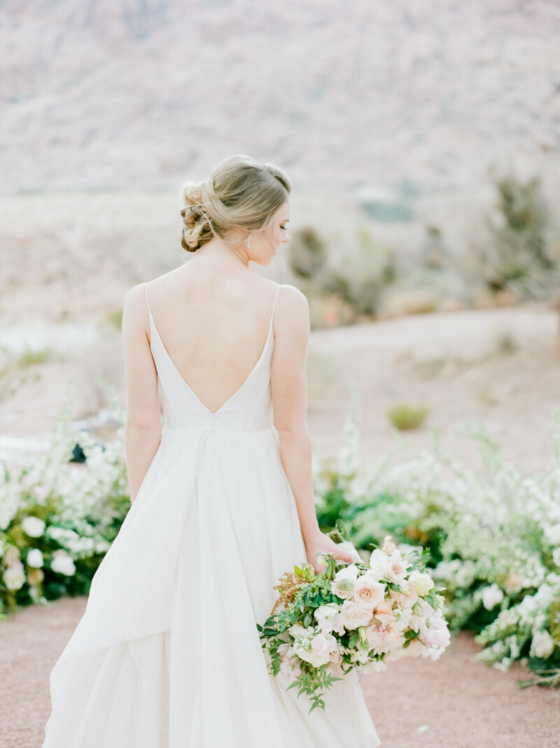las-vegas-wedding-inspiration-5.jpg