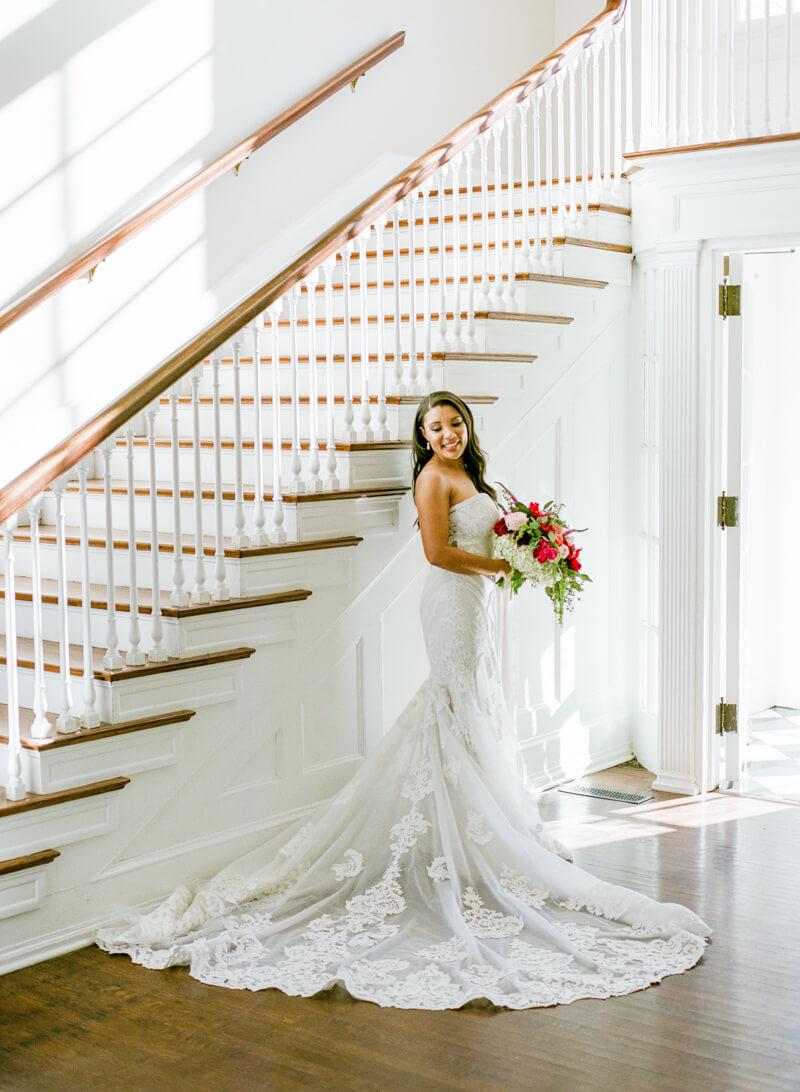 charlotte-wedding-inspo-african-american-19.jpg