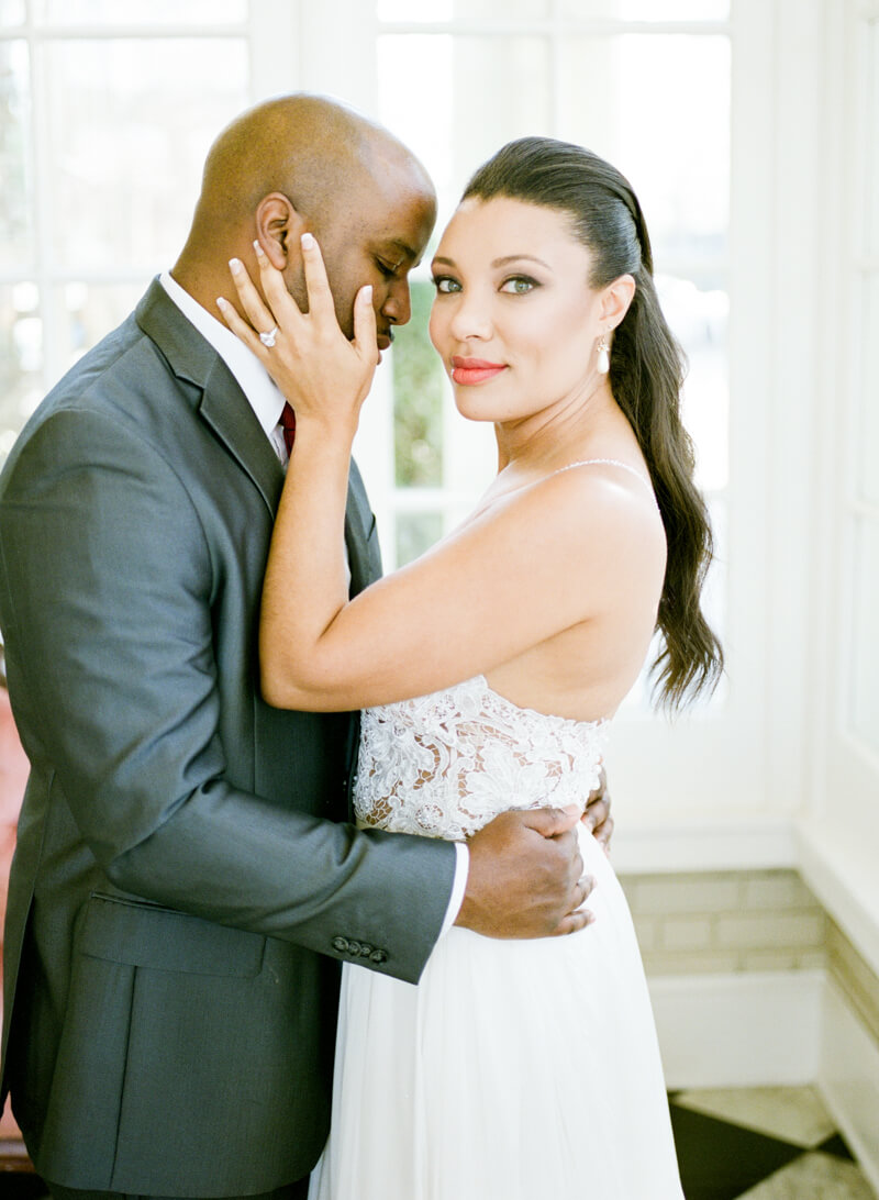 charlotte-wedding-inspo-african-american-9.jpg