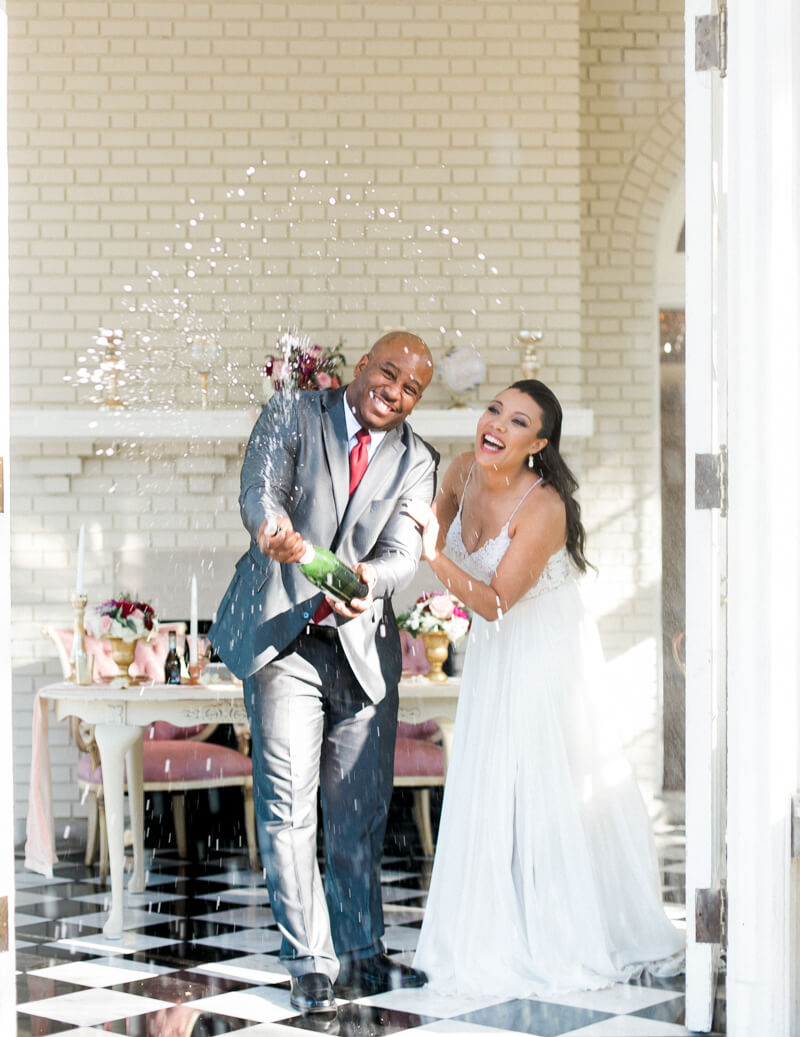charlotte-wedding-inspo-african-american.jpg