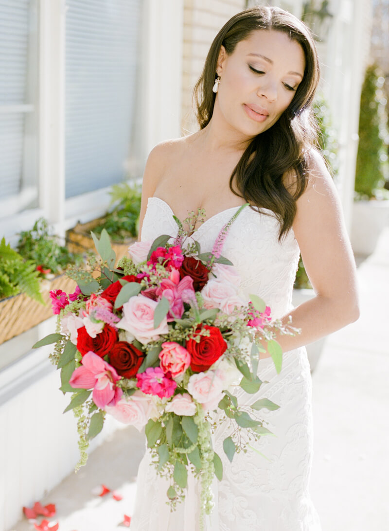 charlotte-wedding-inspo-african-american-17.jpg