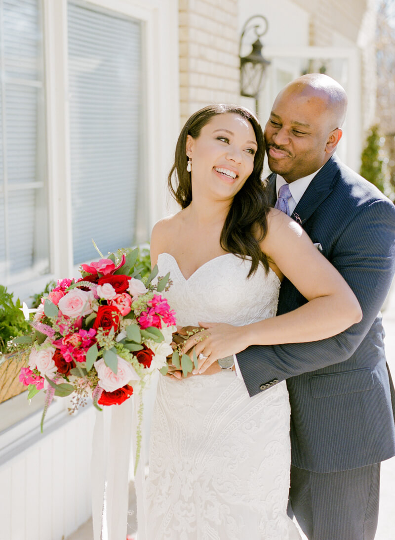 charlotte-wedding-inspo-african-american-16.jpg