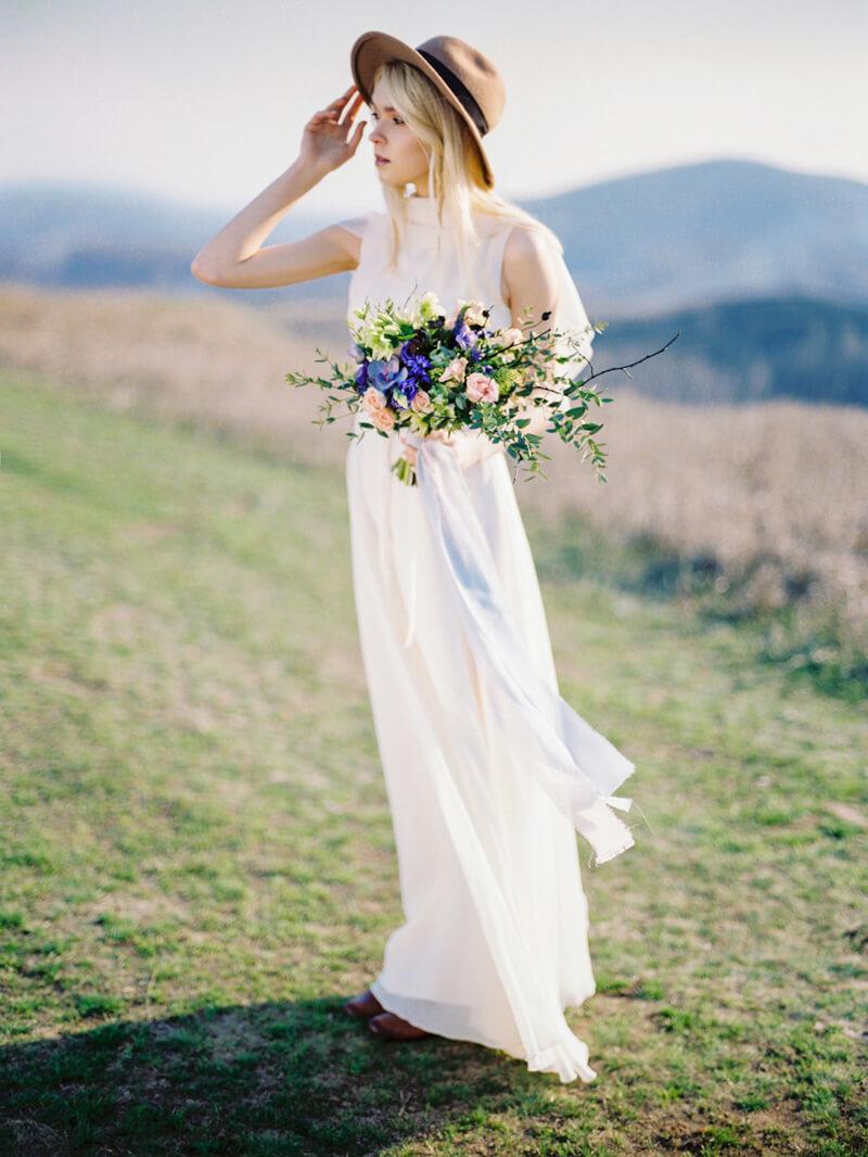 eastern-europe-wedding-inspo-3.jpg