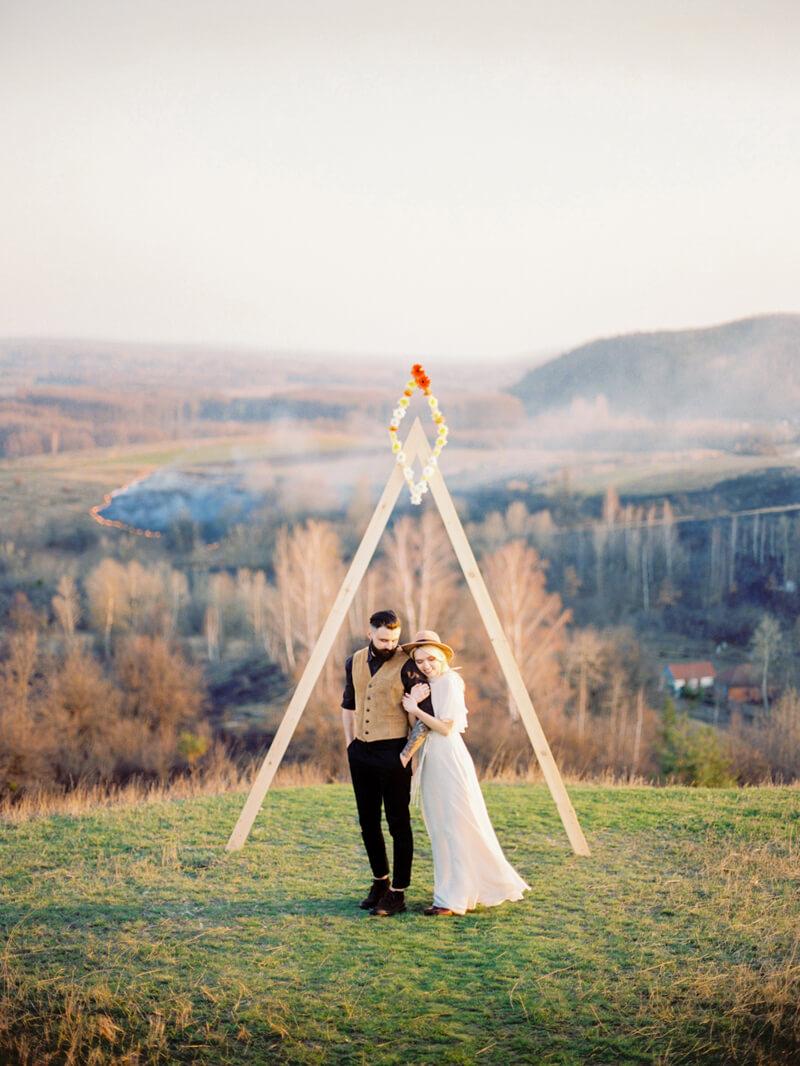 eastern-europe-wedding-inspo-6.jpg