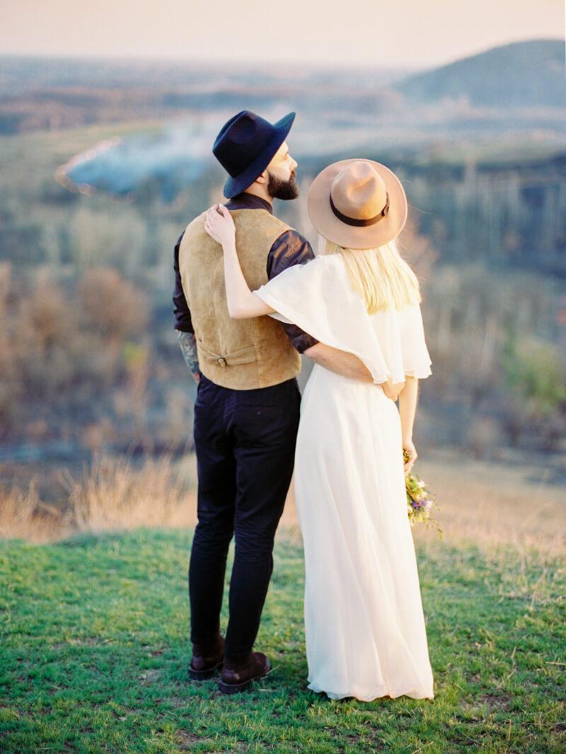 eastern-europe-wedding-inspo-11.jpg