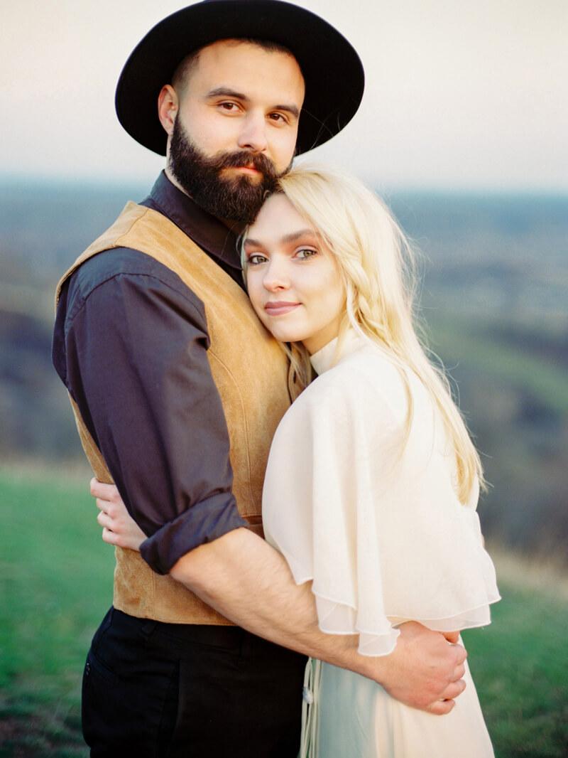eastern-europe-wedding-inspo-14.jpg