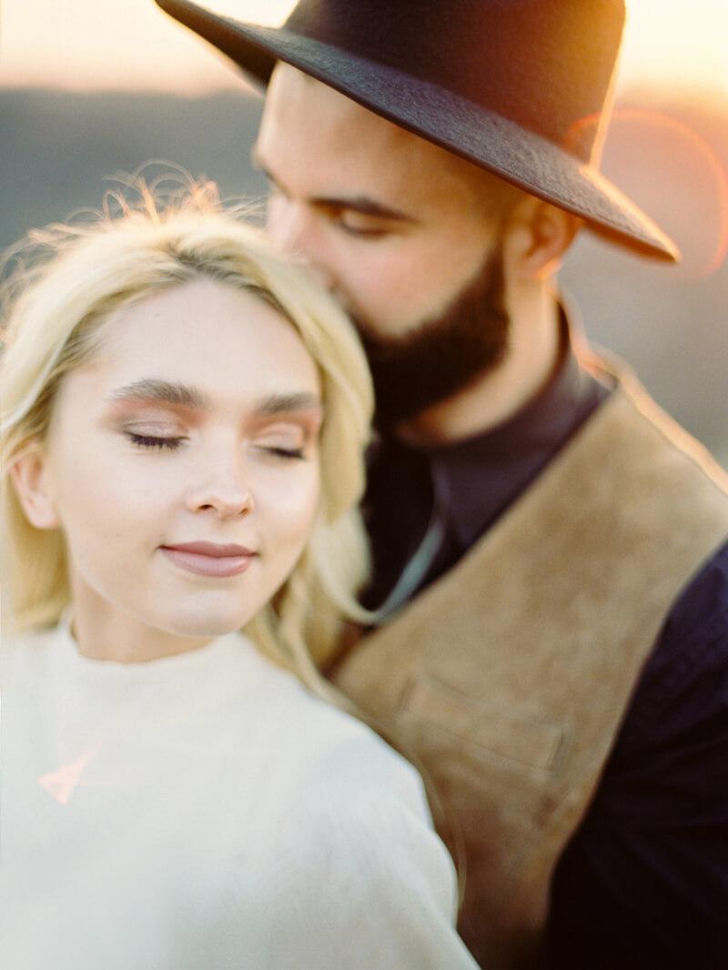 eastern-europe-wedding-inspo-13.jpg