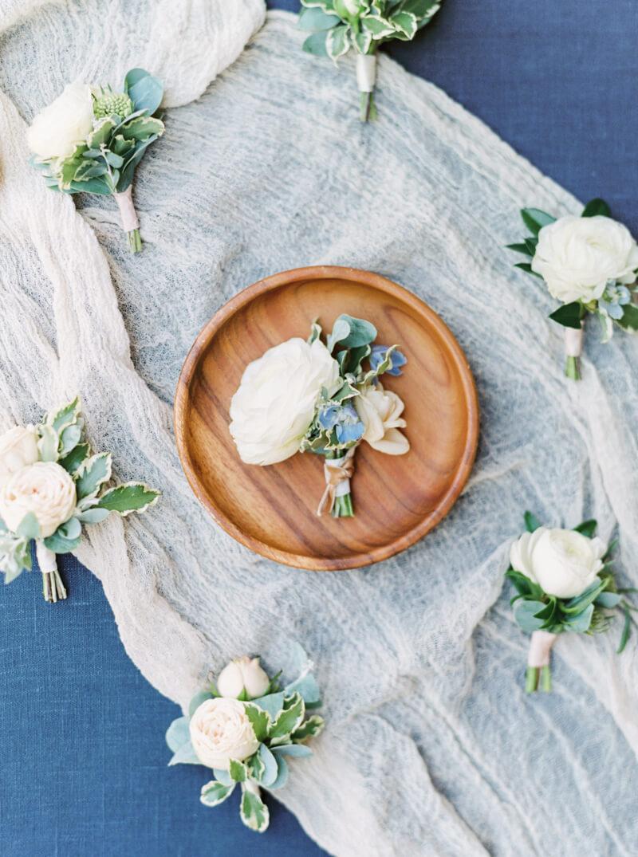 san-diego-california-wedding-20.jpg