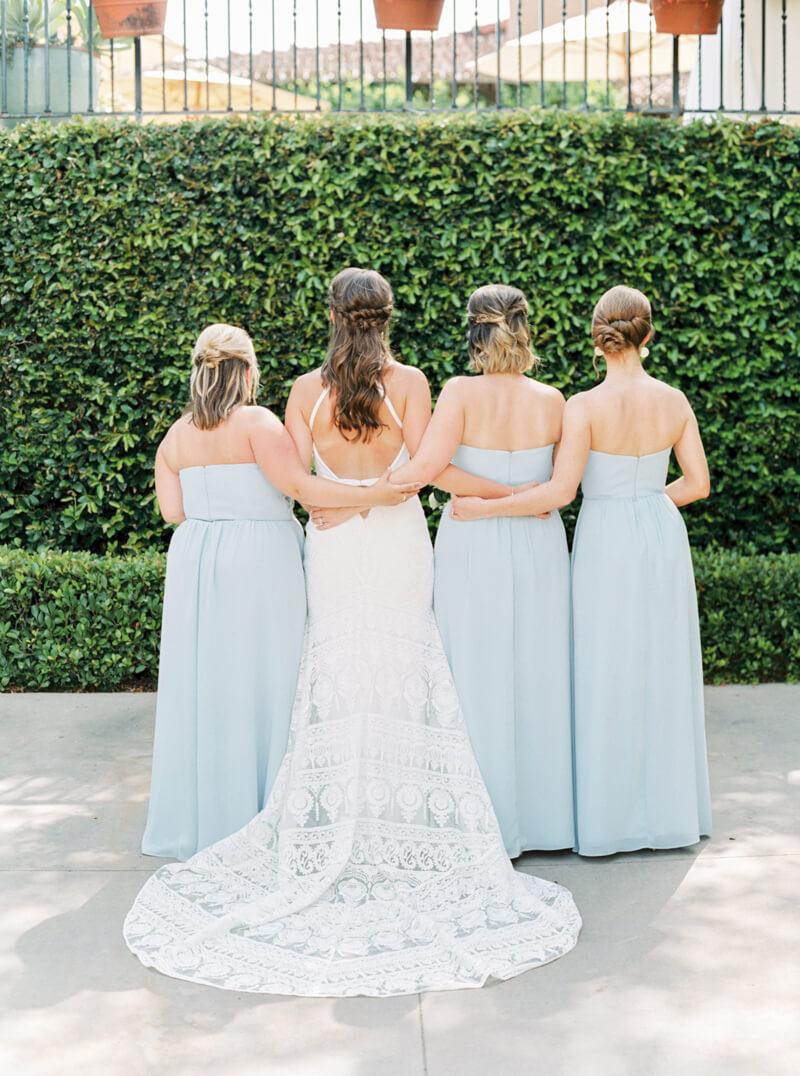 san-diego-california-wedding-12.jpg