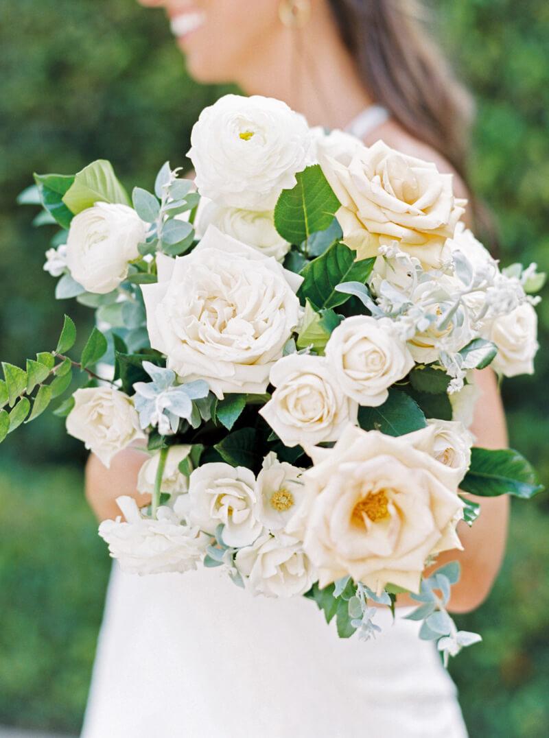 san-diego-california-wedding-8.jpg