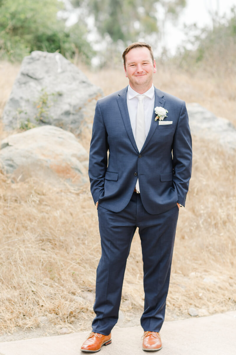 san-diego-california-wedding-2.jpg