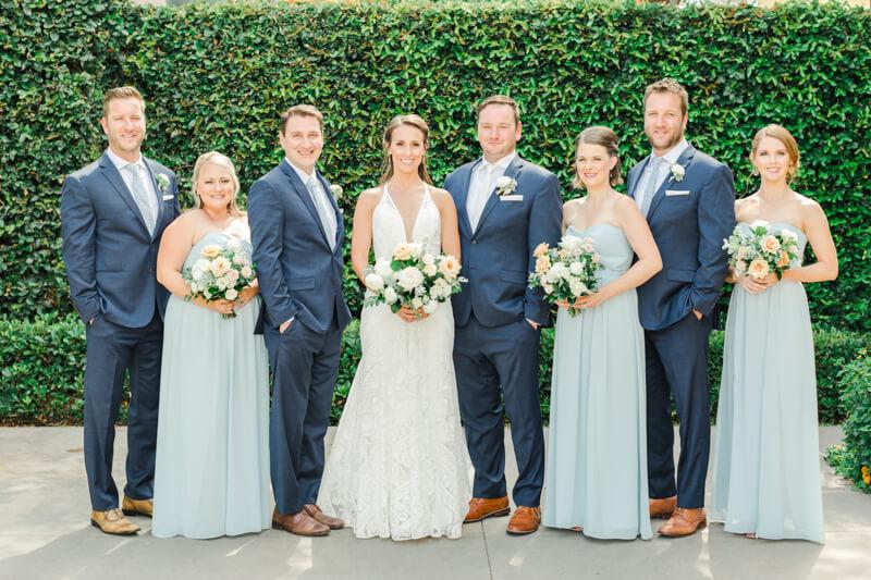 san-diego-california-wedding-4.jpg