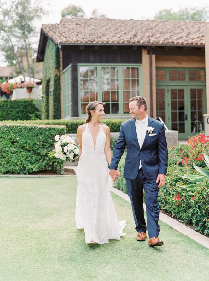 san-diego-california-wedding-13.jpg