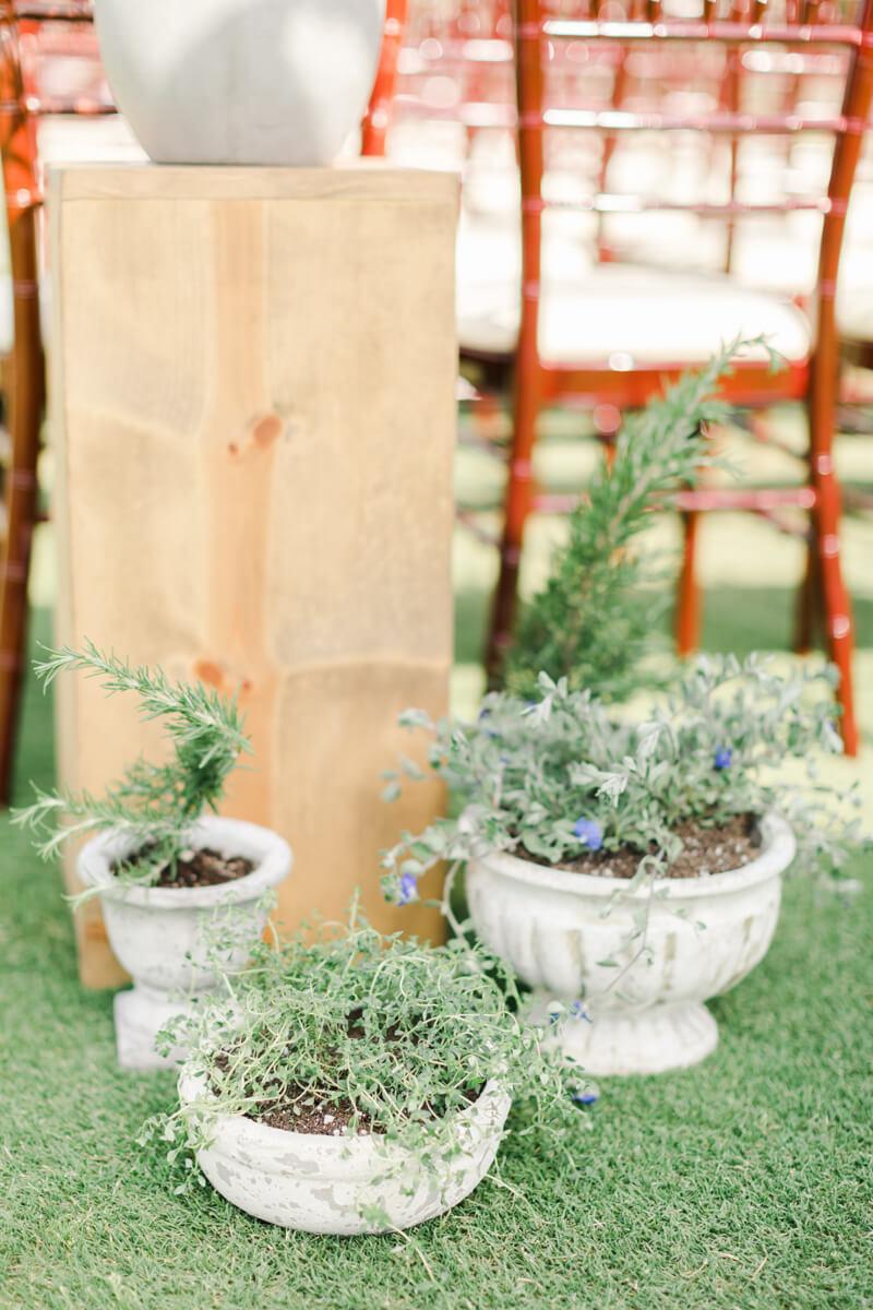 san-diego-california-wedding-5.jpg
