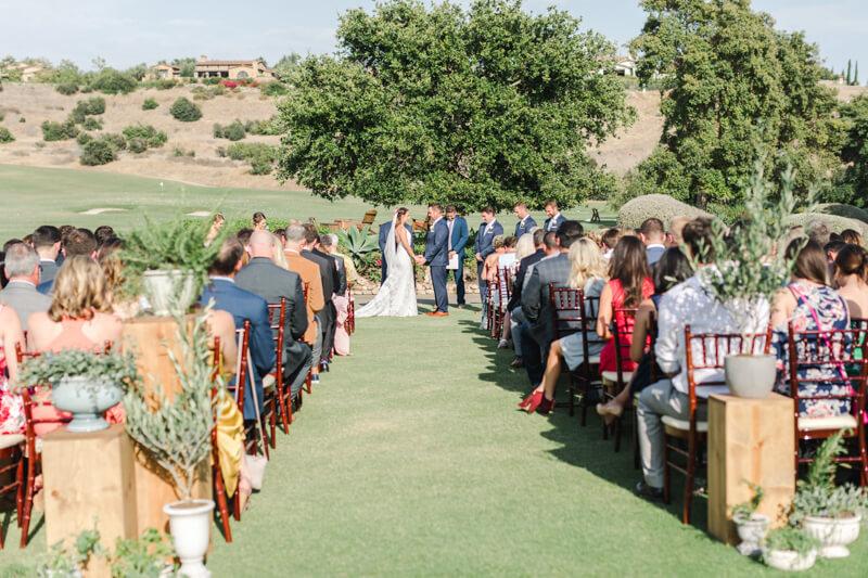 san-diego-california-wedding-7.jpg