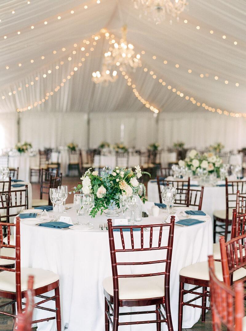 san-diego-california-wedding-9.jpg