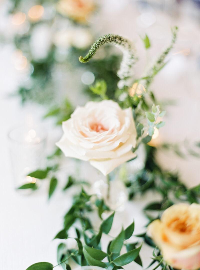 san-diego-california-wedding-16.jpg