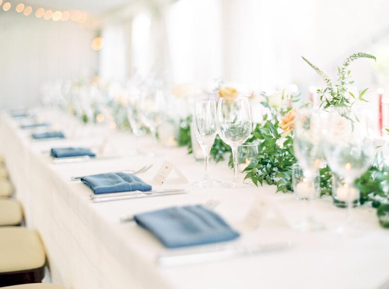 san-diego-california-wedding-10.jpg
