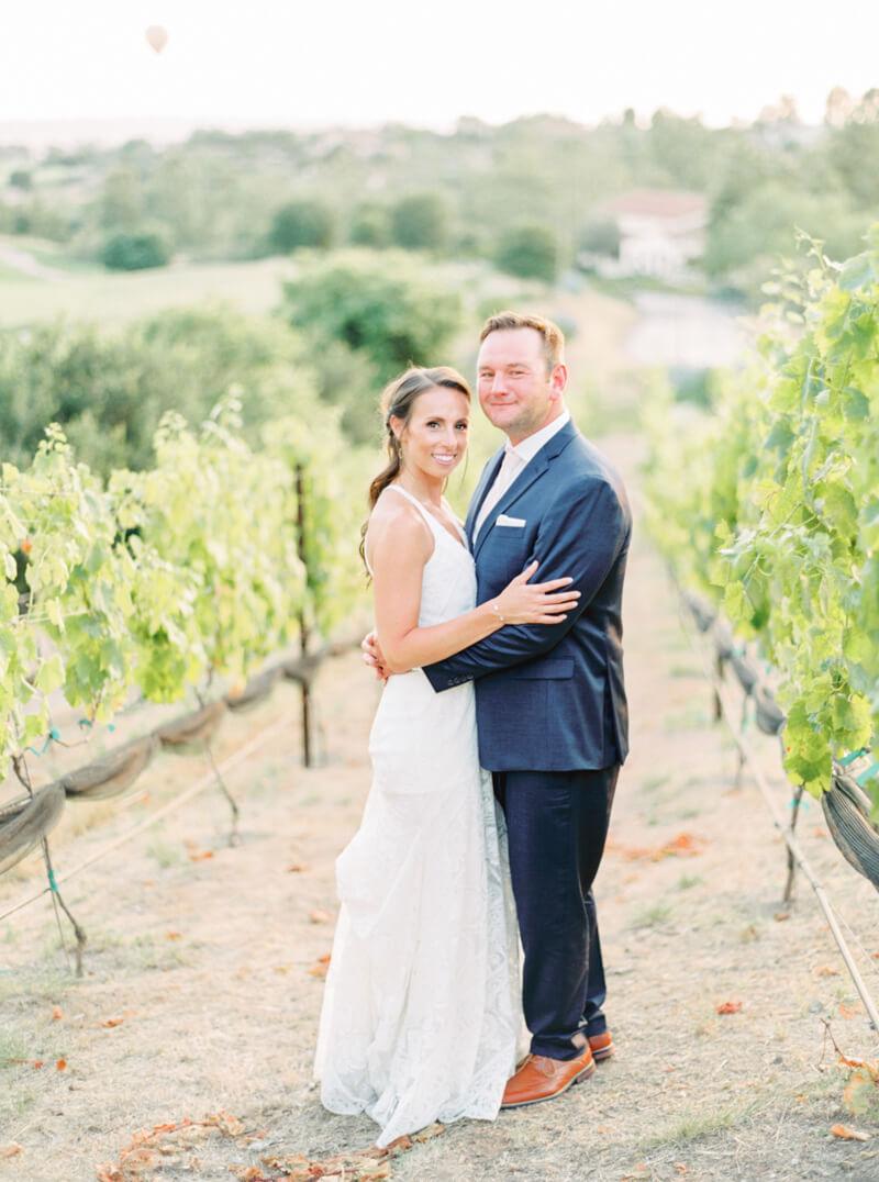 san-diego-california-wedding-19.jpg