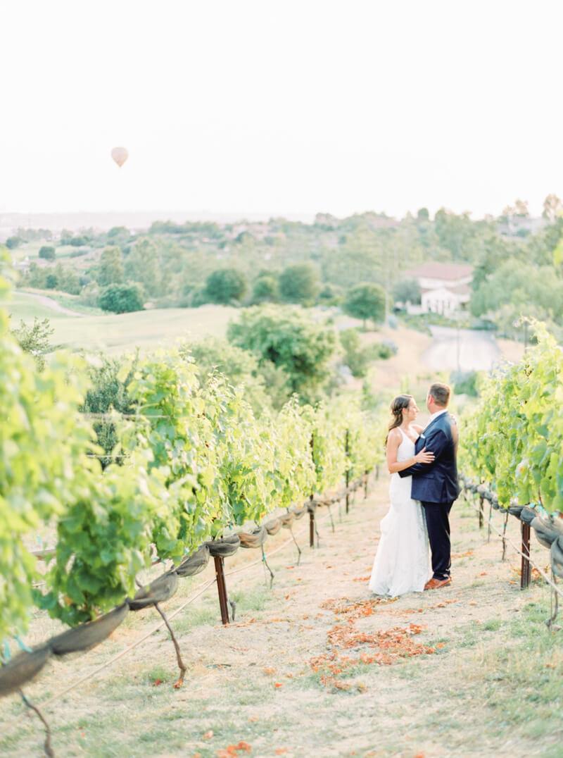 san-diego-california-wedding-18.jpg