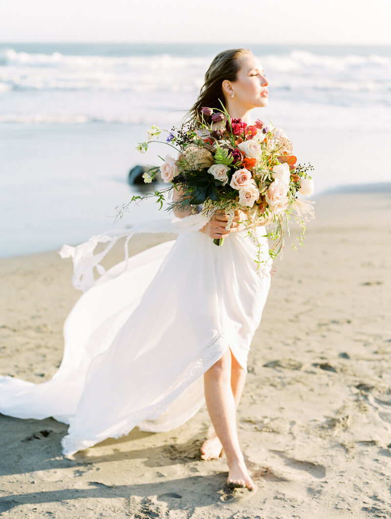 oregon-coast-wedding-inspiration-10.jpg