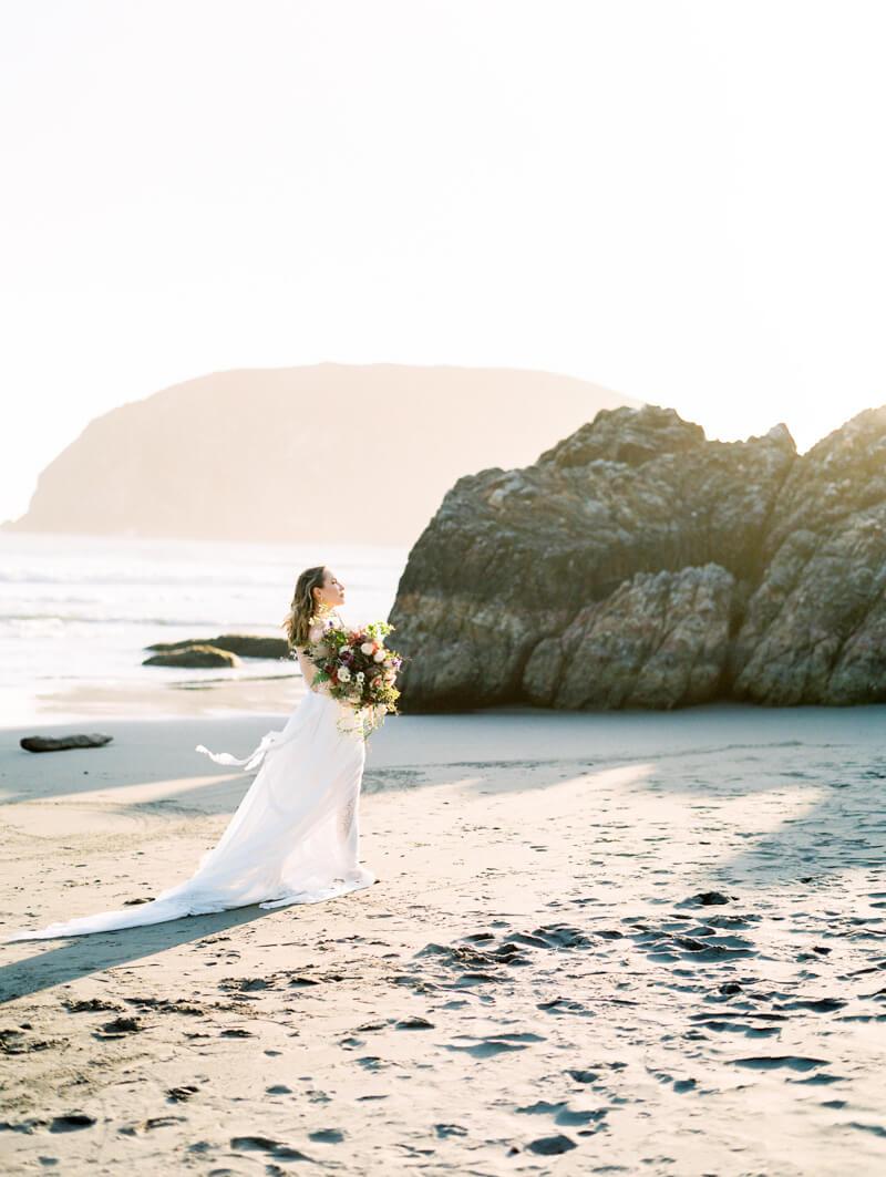oregon-coast-wedding-inspiration-9.jpg