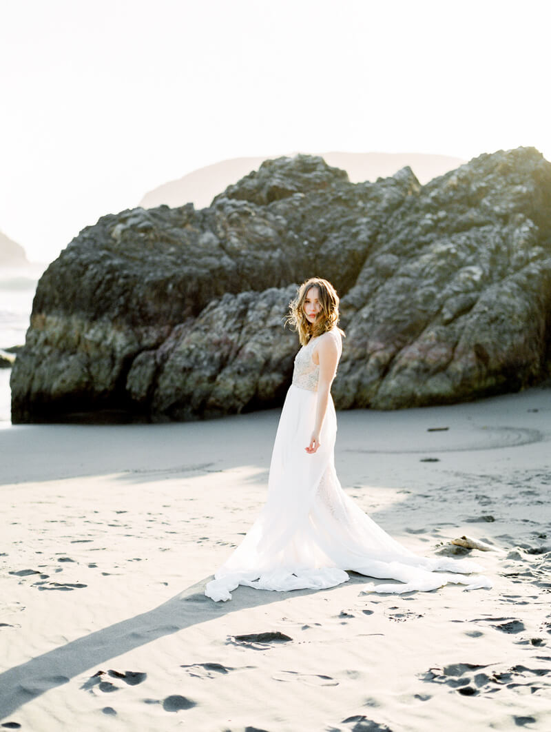 oregon-coast-wedding-inspiration-6.jpg