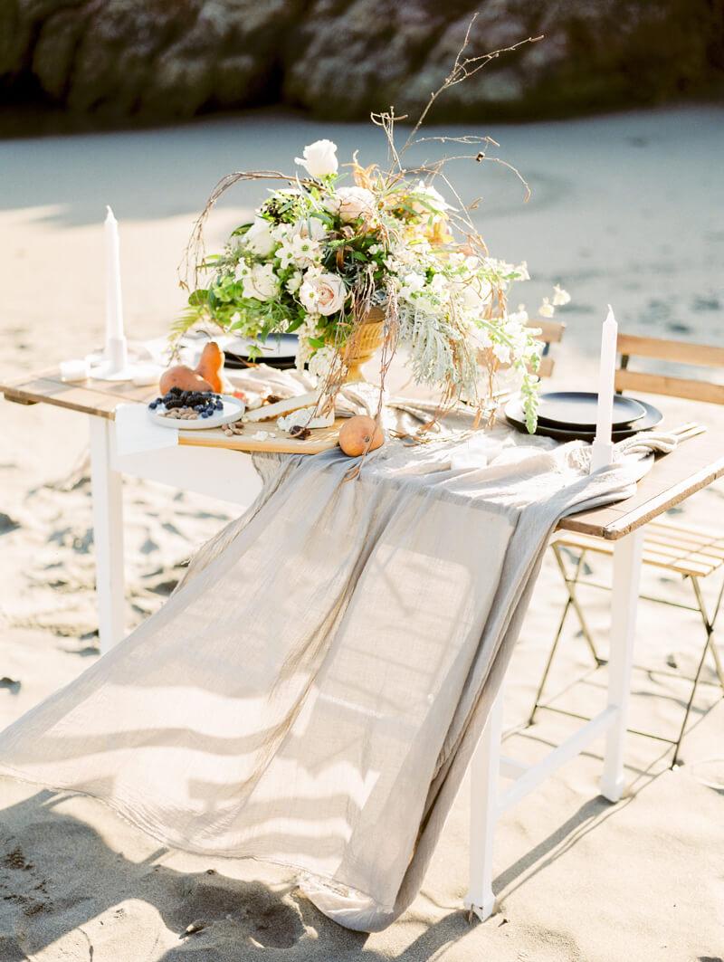 oregon-coast-wedding-inspiration-3.jpg