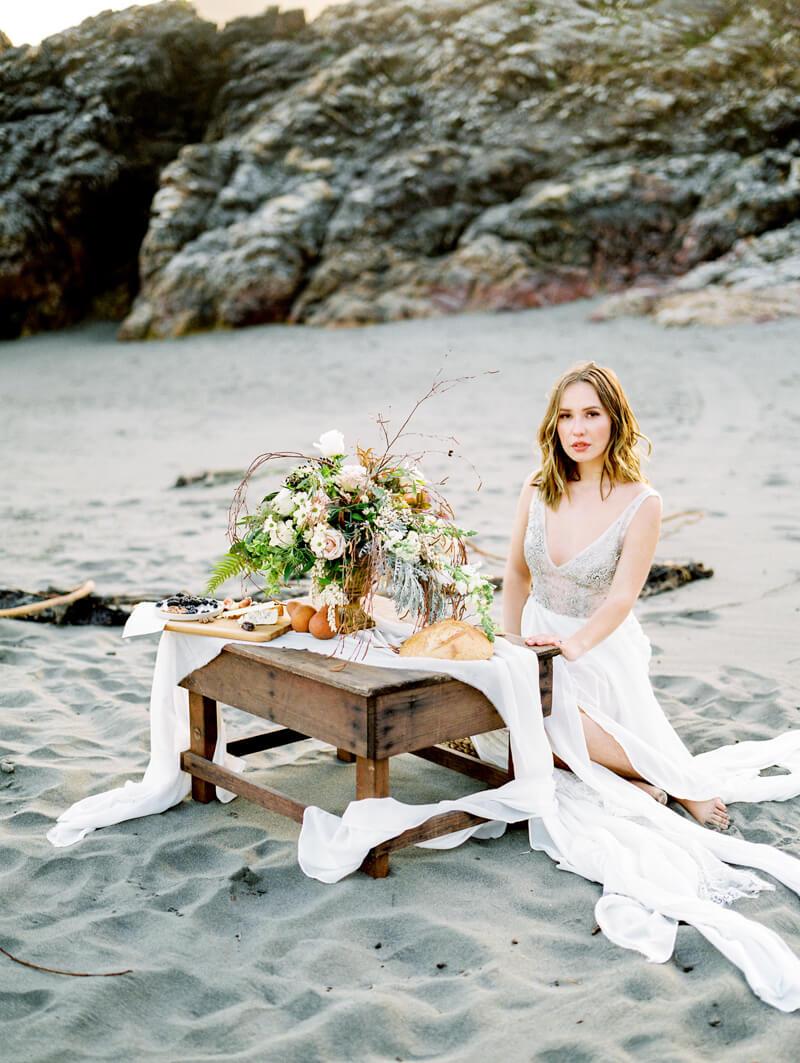 oregon-coast-wedding-inspiration-13.jpg