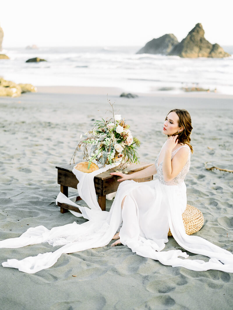 oregon-coast-wedding-inspiration-12.jpg