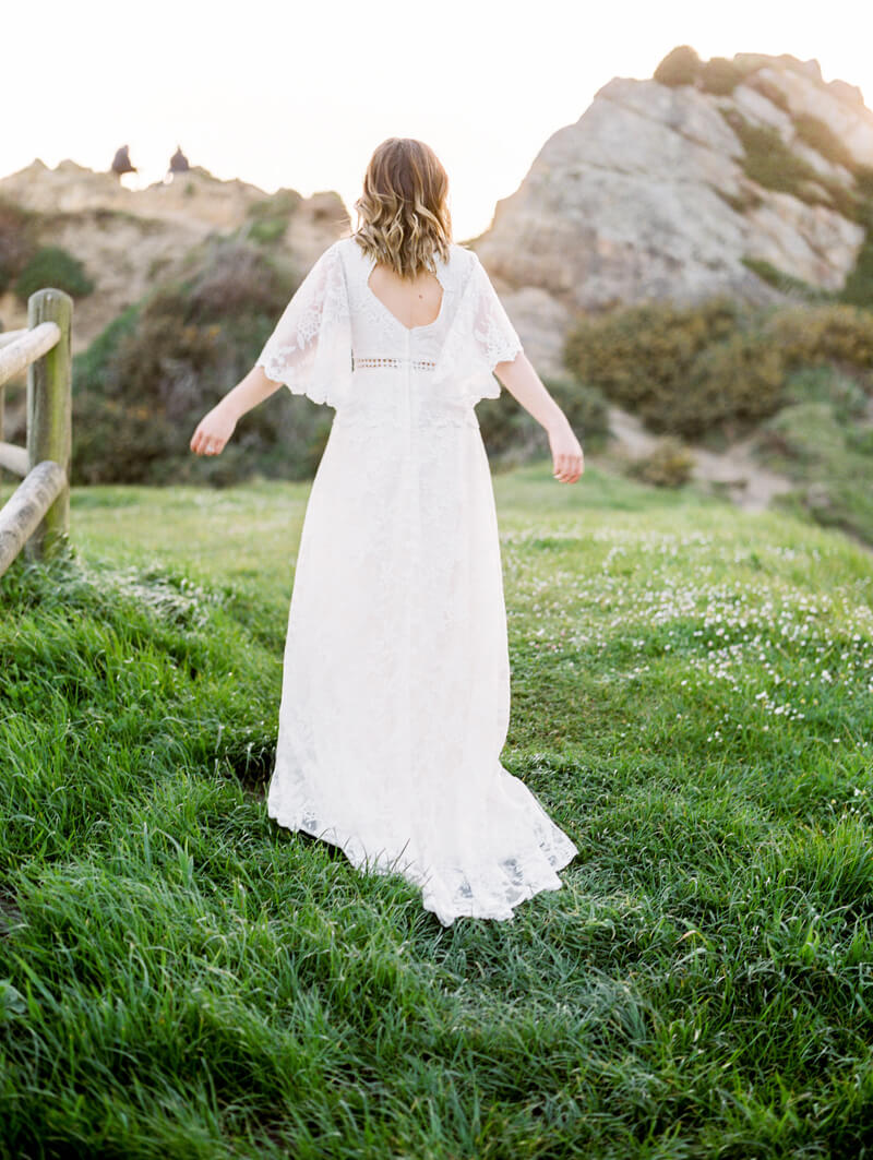 oregon-coast-wedding-inspiration-15.jpg