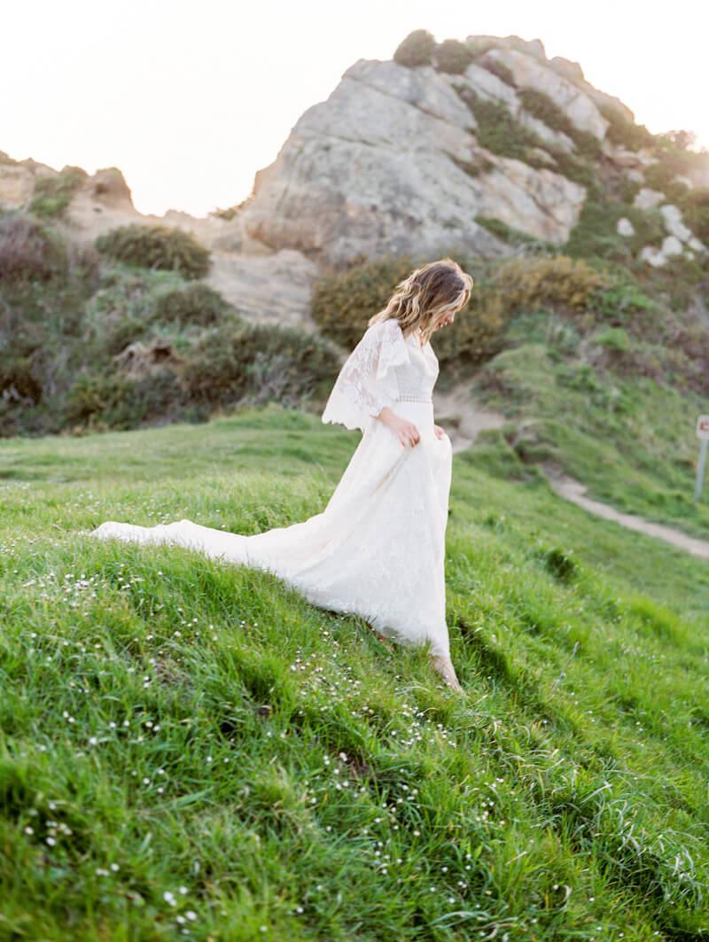 oregon-coast-wedding-inspiration-17.jpg
