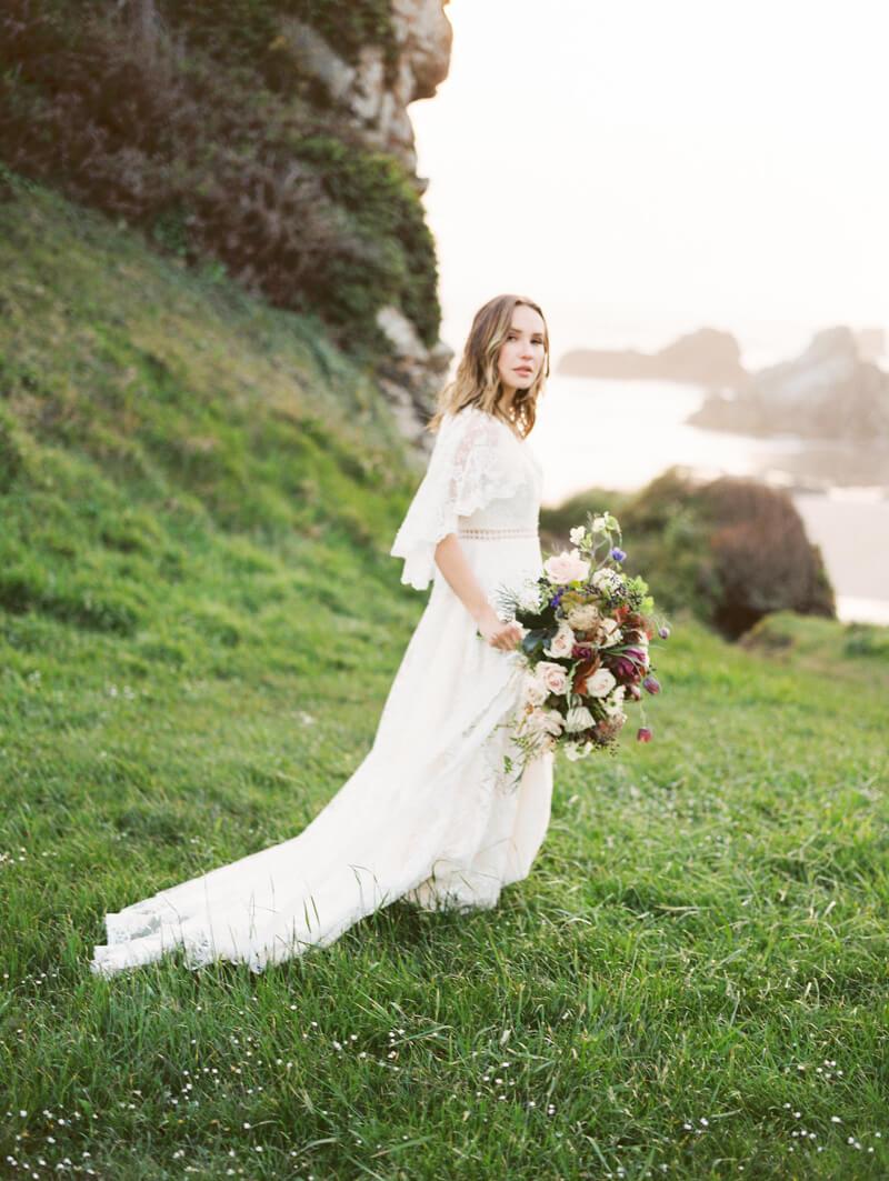 oregon-coast-wedding-inspiration-2.jpg