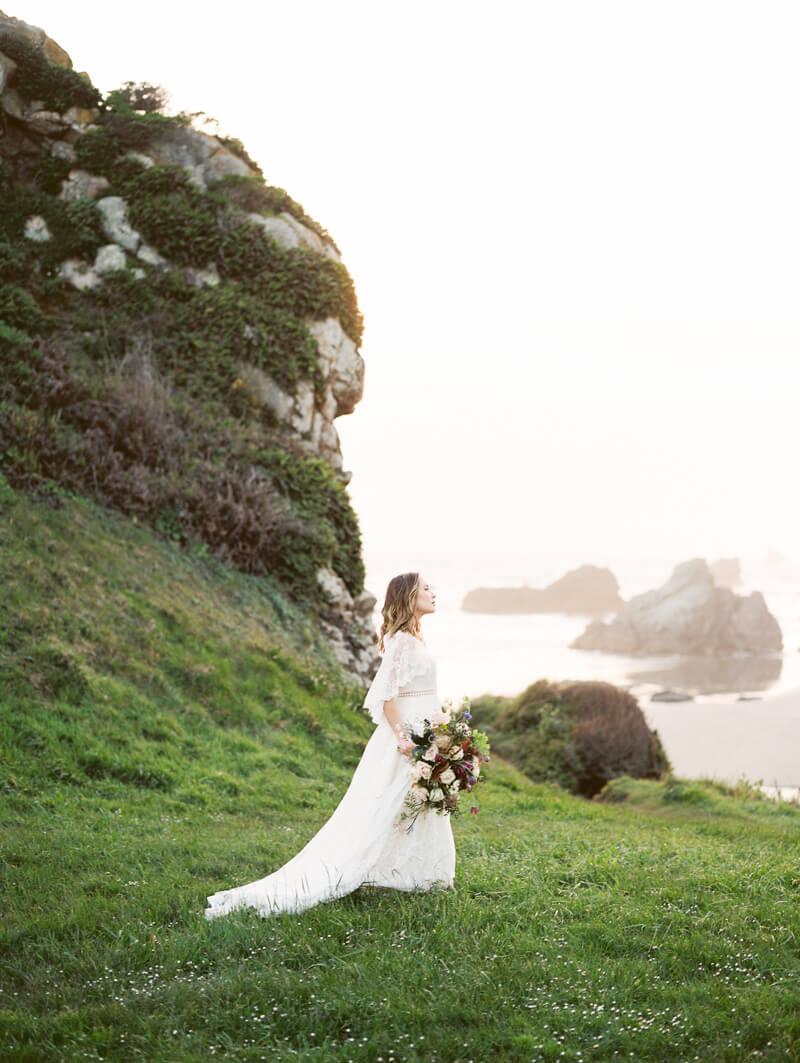 oregon-coast-wedding-inspiration-18.jpg